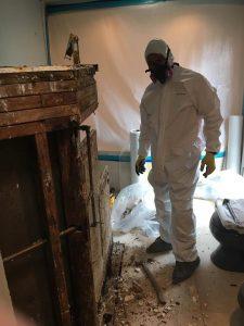 911-restoration-fire-cleanup